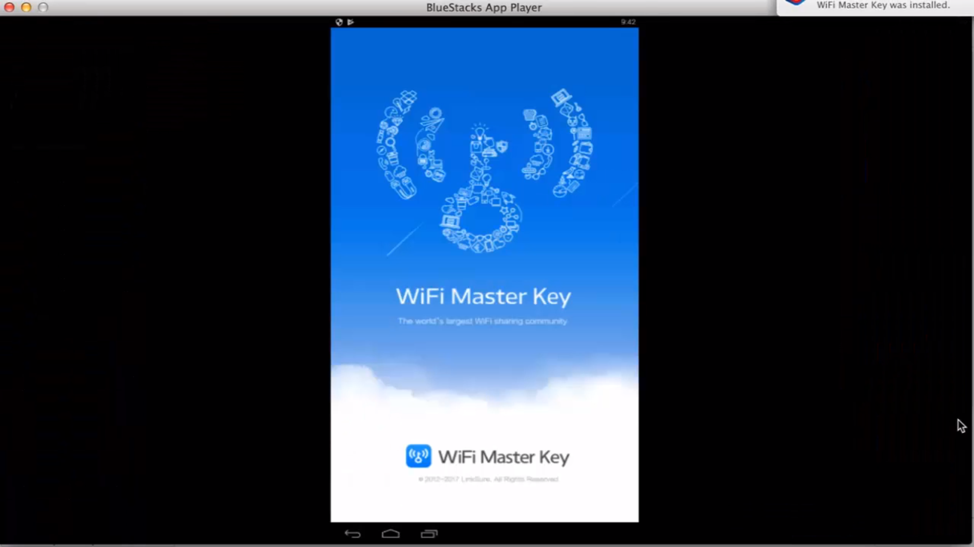 download wifi master key for pc windows 10