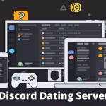 Best Discord Dating Servers