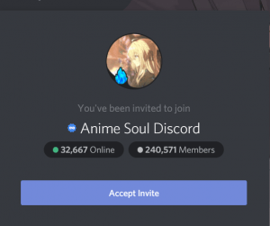 funny discord channel names