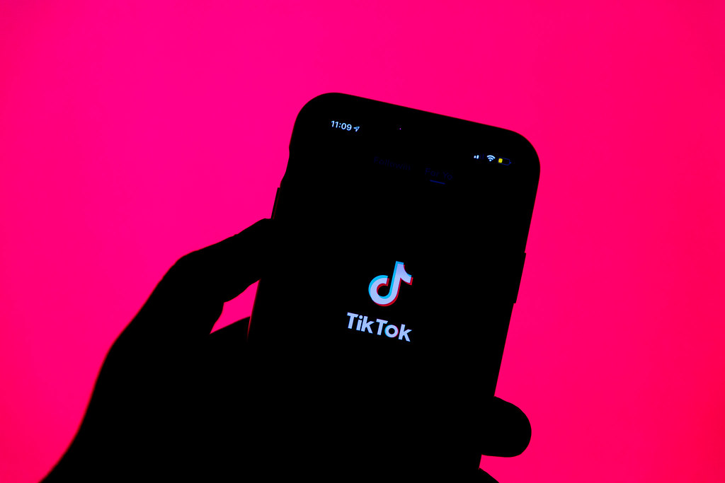 Walmart Joins Microsoft to Support TikTok to Expand Its US Operations