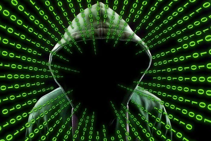 Data Attacks