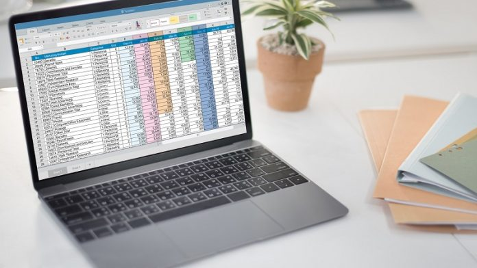 how long does it take to learn excel
