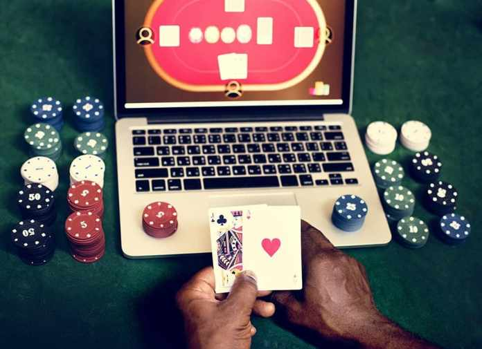 Basics of Sports Betting & Online Gaming