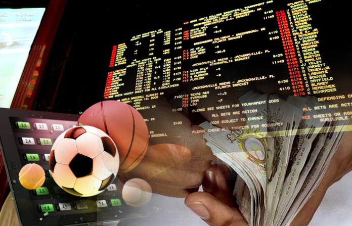 Sports betting help fantasy sports betting appeal update