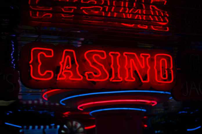 Top 10 Must Know Casinos in 2020
