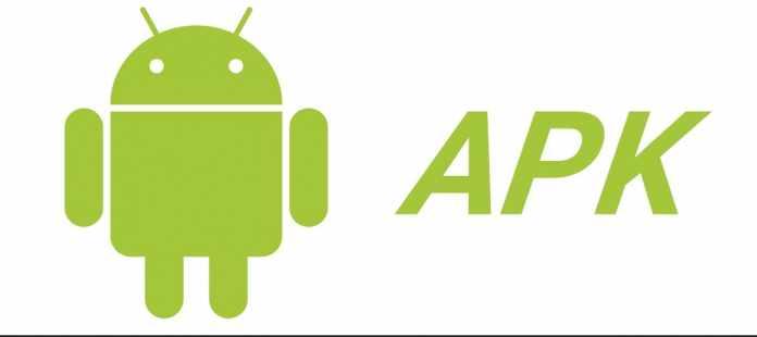 APK Apps Advantages