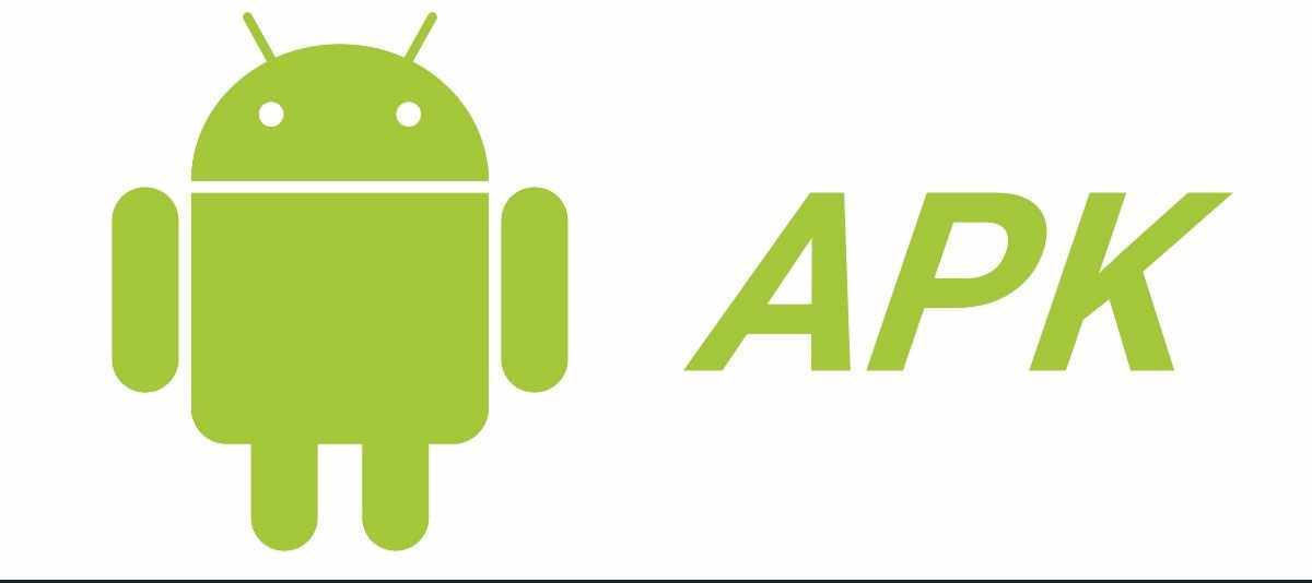 APK Apps Advantages