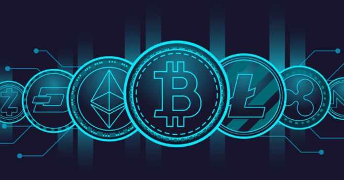 5 Common Misunderstandings Cryptocurrencies