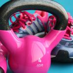 What exercises do kettlebell