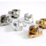 benefits of outsourcing CNC