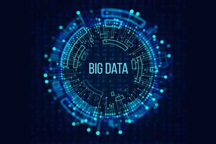 big data Definition