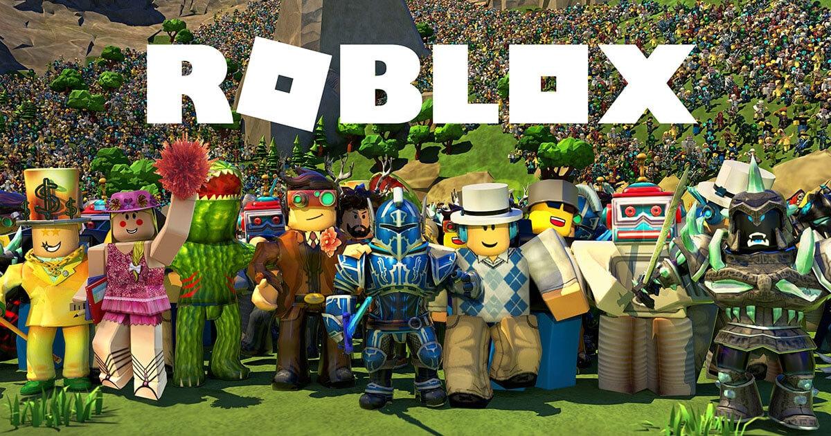 Fix Roblox Error Code 610
