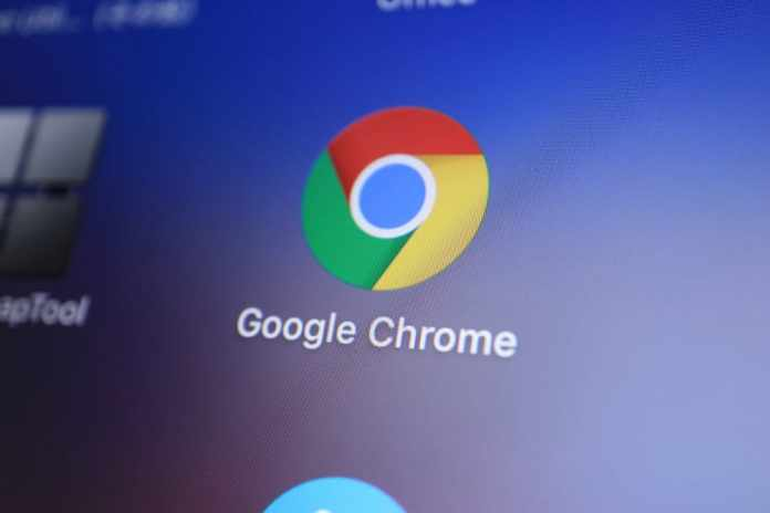 How to Fix Chrome Won't Open