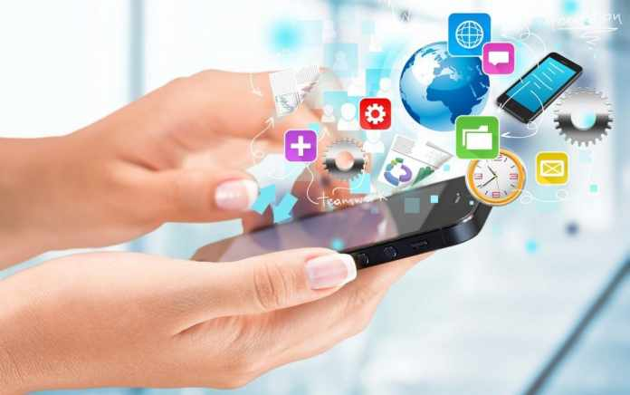 Apps for Small Businesses
