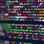 what is a net developer
