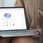 CCleaner Browser Review