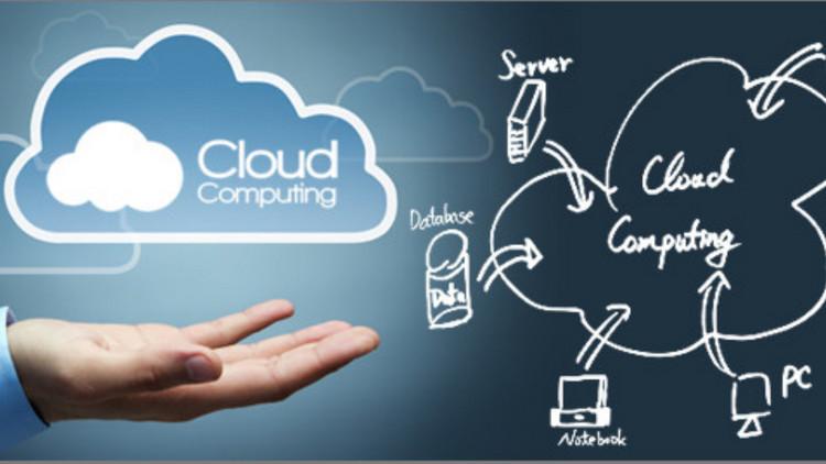 Choose Cloud Certification Course