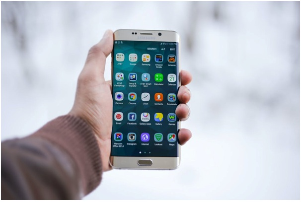 Put your spare time to good use with these 5 apps