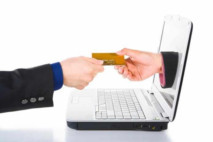 Software that Keeps Online Transactions Safe