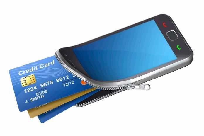 Best Online Wallets in 2021