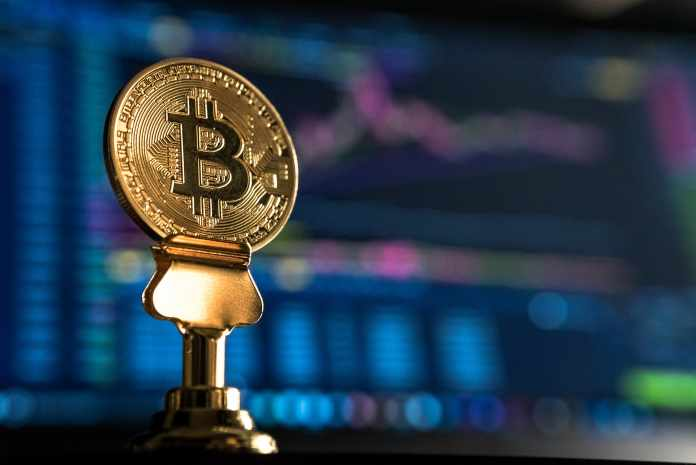 Blockbuster bitcoin based movies