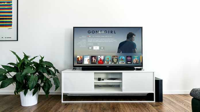 Best Legal IPTVs