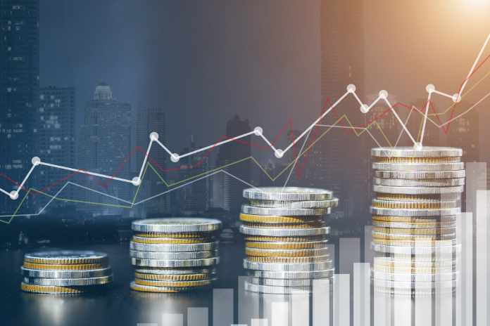 Difference Economics and Digital Economics