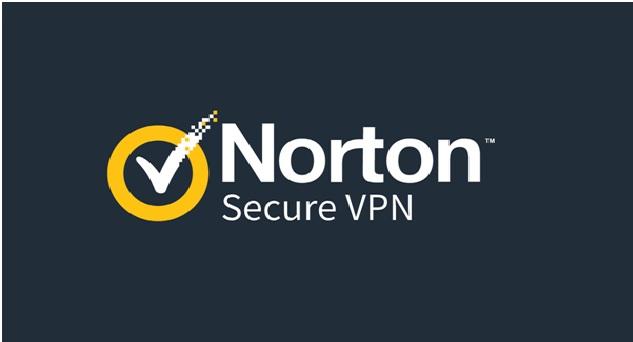 Encrypted VPN service