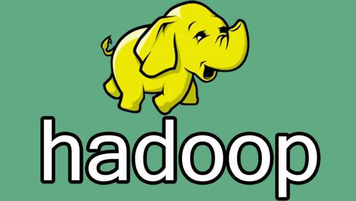 Prerequisites for Learning Hadoop