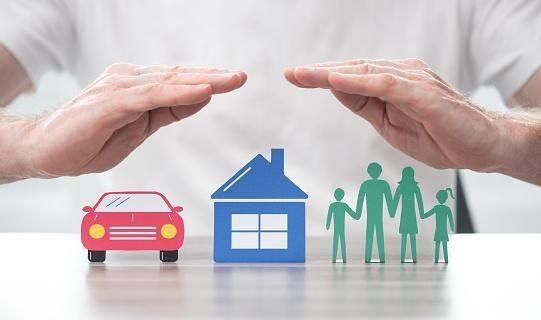 Trends That Shape Insurance