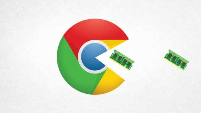 Fix Chrome Using Too Much Memory