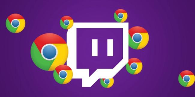 Fix Twitch Not Working on Chrome