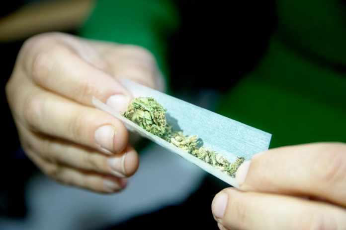 Against Weed