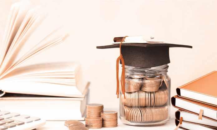 Abroad Education Loan